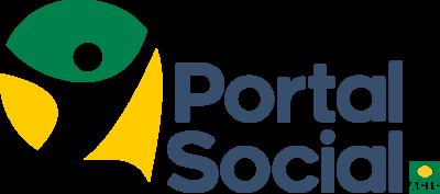 Portal Social Acic