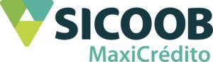 SICOOB-Maxicrédito