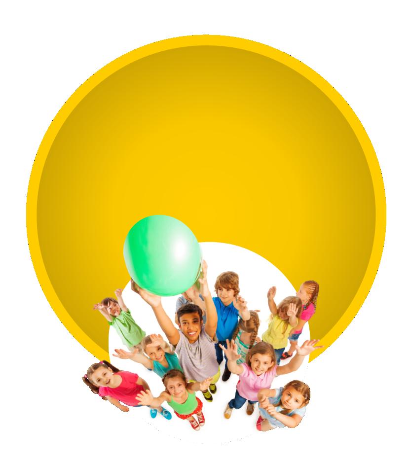 Fundo da Infância e Adolescência
